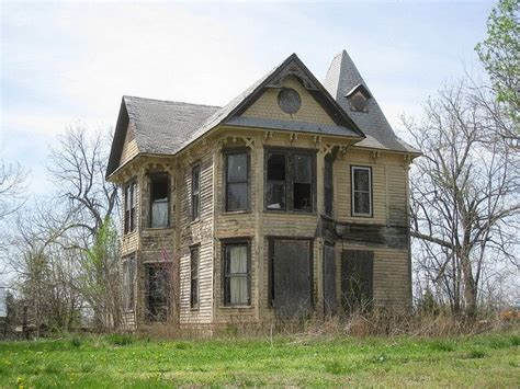 houses in kansas 202 best images about abandoned places in kansas and missouri on pinterest old