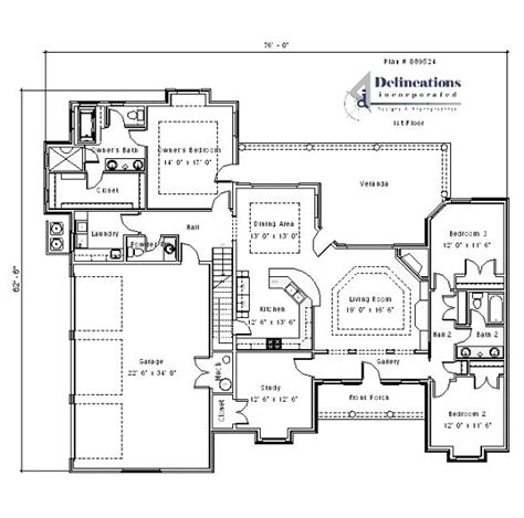 oklahoma floor plans oklahoma ranch house plans house plans