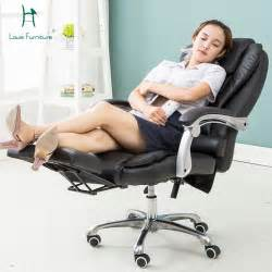 Office Chair Review Best Reclining Office Chair Reviews Shopping Reclining
