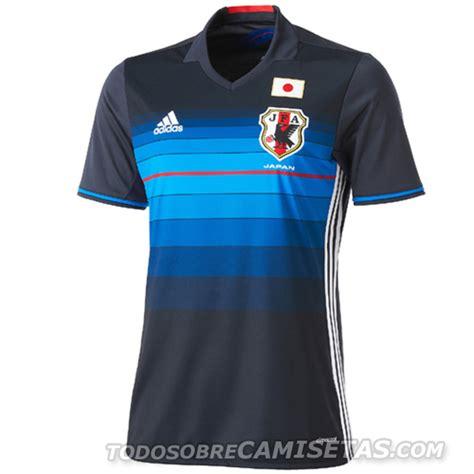 Jersey Bayeun Muchen Away Grade Ori 20162017 japan 2016 adidas kits home and away uniformes