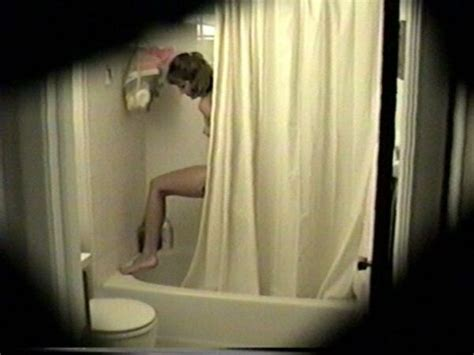 spy bathroom video secret hidden porn free porn star teen