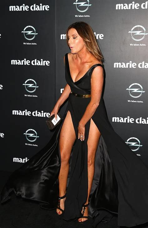 best celeb news oops the worst celebrity wardrobe malfunctions of 2013