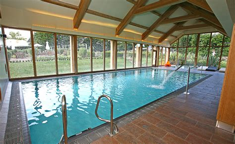 indoor swimming pool designs award winning house design with indoor pool google