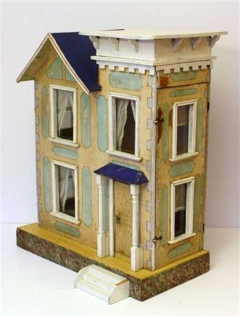 small doll houses 80 best images about dollhouses on pinterest doll houses miniature houses and