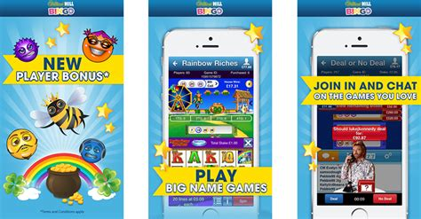 bingo mobile mobile bingo best bingo for mobile free bingo app