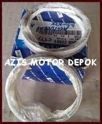 Seal Oli Sil Berbagai Ukuran azis motor depok penyebab asap knalpot mobil berwarna putih