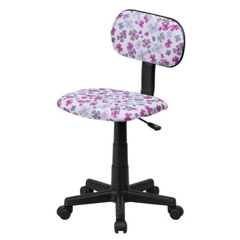 girls white desk chair purple desk and chair set furniture modern children desk
