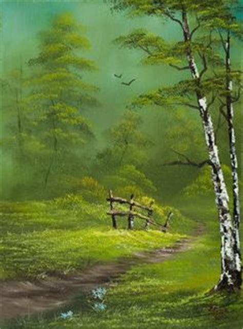 bob ross paintings worth what are bob ross paintings worth a bob ross painting