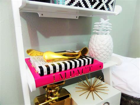 my favorite organized space be my guest with denise shopping haul home decor kitchen organization be my