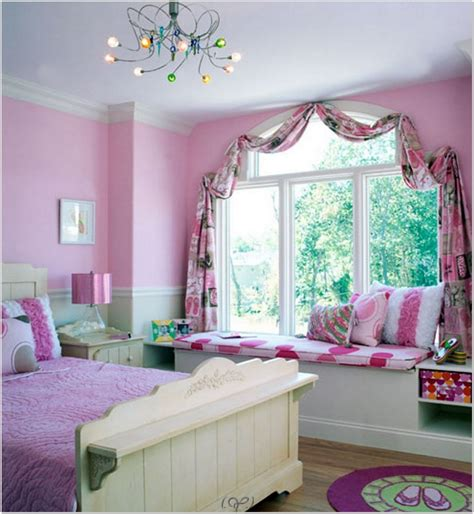 teenage girl bedroom curtains bedroom teen room lighting teen girl room ideas rooms