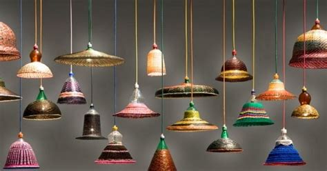 backhouse interiors pet lamp  project