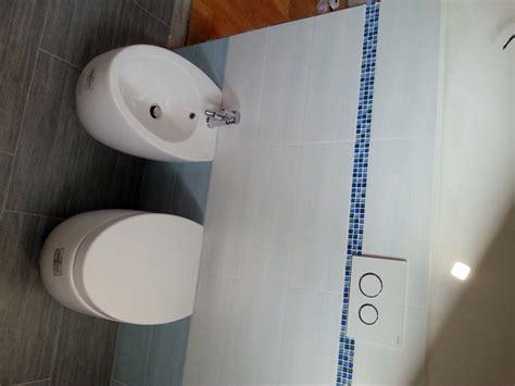Bidet Richiudibile by Azzurra Sanitari Il Meglio Design Degli Interni