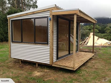 Small Sheds For Sale Near Me Small Sheds For Sale Near Me 28 Images Hickory Sheds