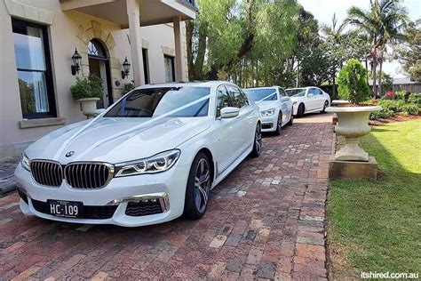 10 Best 2018 Wedding Cars To Hire In Kenya ? Youth Village