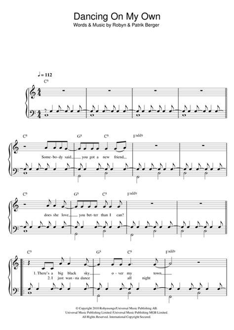 calum scott you are the reason tutorial sheets youtube calum scott dancing on my own sheet music