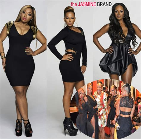 brittish from basketball wives 2015 basketball wives la cast 2014 andmoresky