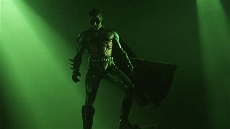 Batman Forever that s right batman forever is the best and sundry
