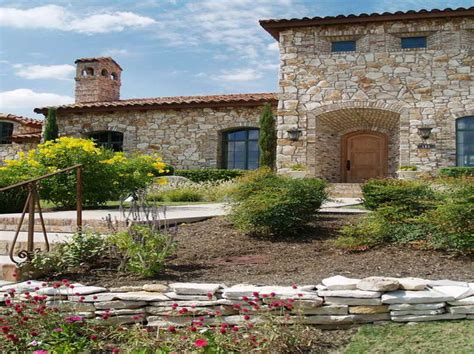 tuscan farmhouse plans architecture beautiful design of the italian farmhouse