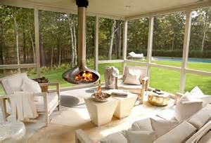 Bedford Furniture by Paul Davis New York East Hampton Beach House