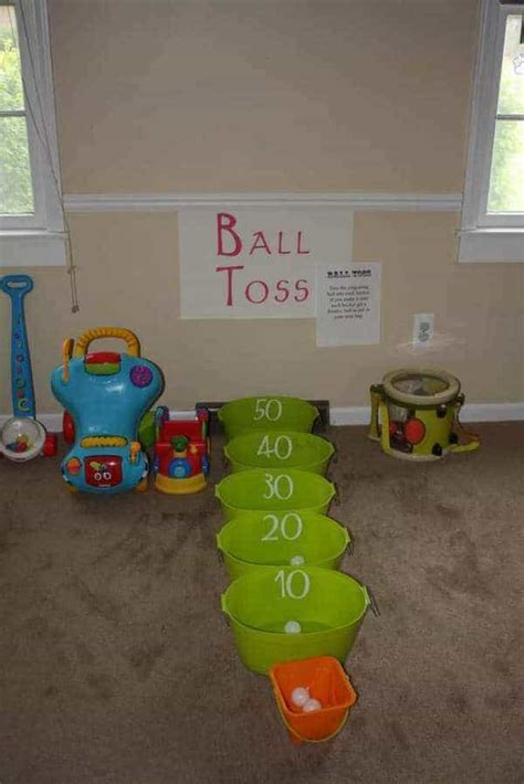 Nice What Do 20 Year Olds Want For Christmas #2: Ball_toss_game.jpg