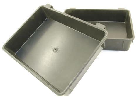 fishing seat box cushion seatbox 2 side trays seat box cushion and sea