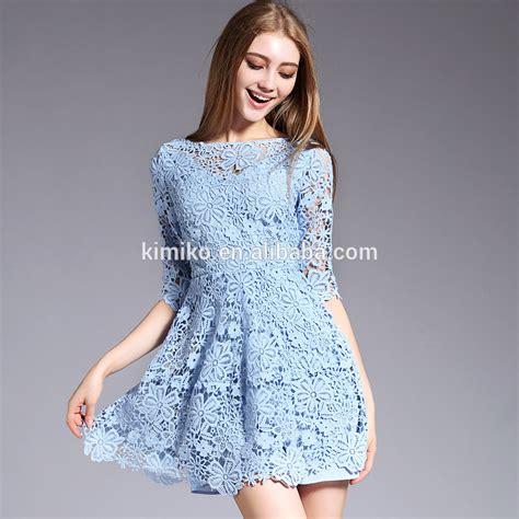 alibaba womens dresses 2016 new model alibaba casual lace dresses womens dresses