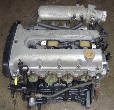 Kia Parts Miami Samys Used Parts 305 545 0306 Samys Used Parts Used