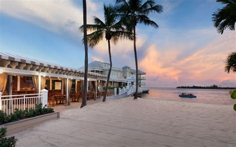 the pier house key west best resorts in the u s 2015 travel leisure