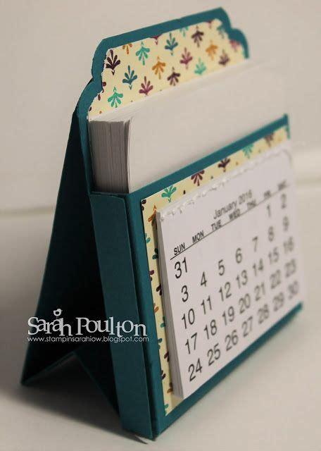 pop up desk calendar 59 best calendars post it note holders images on