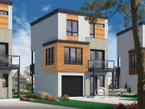 townhouse construction cost