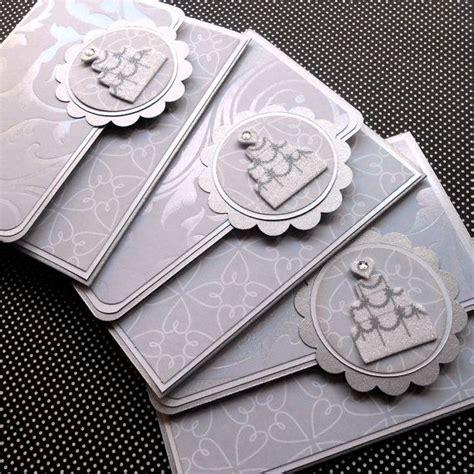 Wedding Money Gift Card Holders - wedding gift card money holder wedding cake