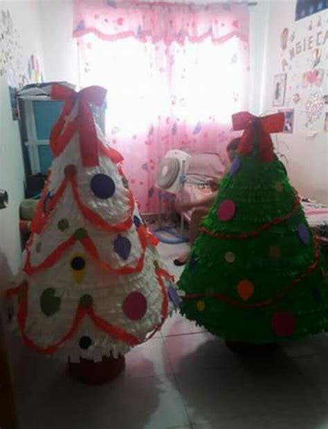 imagenes de santa claus piñatas pi 241 atas gigantes para fiesta navide 241 a pi 241 ata pinterest