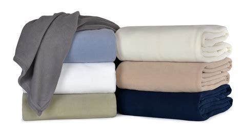 wholesale beds wholesale blankets wholesale linens supply inc