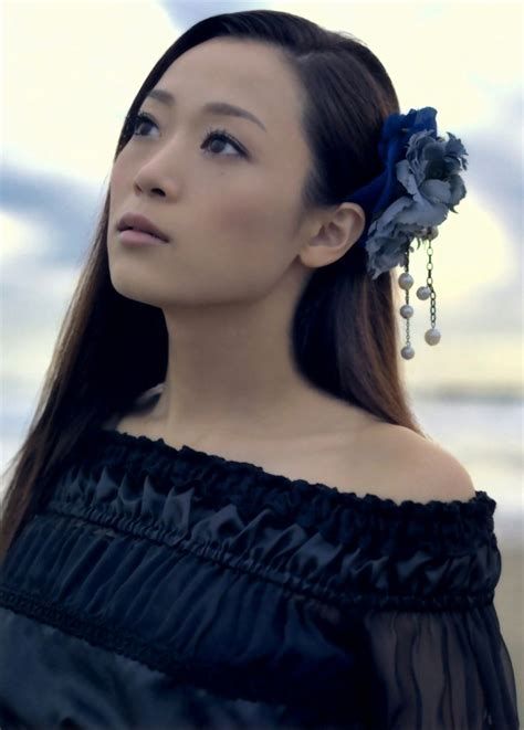 famous people in japan 17 best images about kalafina on pinterest in the light