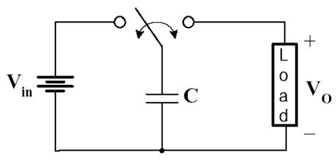 a switched capacitor inverter using series parallel conversion with inductive load dc switched capacitor 28 images a switched capacitor inverter using series parallel