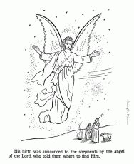 blue angels coloring pages free printable coloring pages