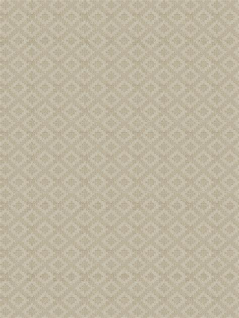 upholstery fabric baltimore stroheim fabric baltimore buy it at alex blank fabrics