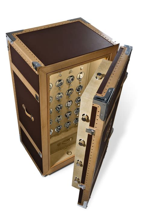 luxury home safes the dottling bel air luxury home safe world s best