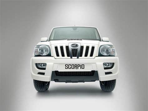 mahindra tel careers mahindra scorpio automotive manufacturers pvt ltd