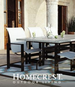 home leisure products fargo nd western products