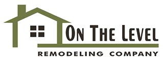 home on the level remodeling company