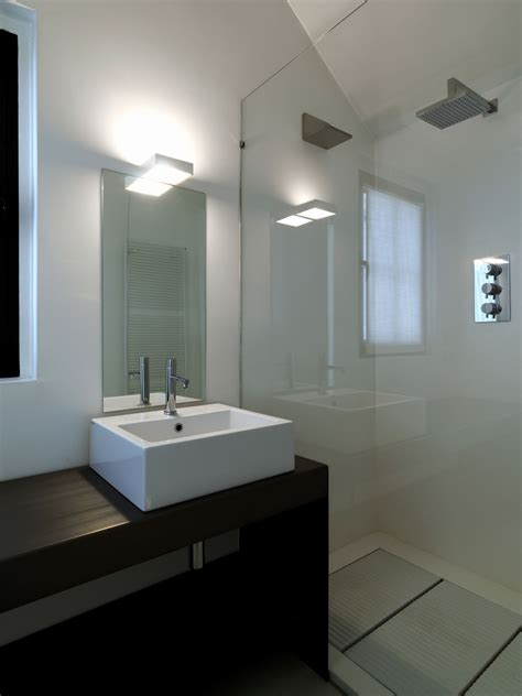 Bathroom Design Inspiration by Modern Small Bathroom Design Dgmagnets Com