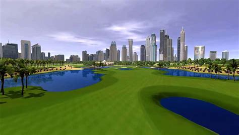 the top 10 golf courses top 10 most expensive golf courses in the world