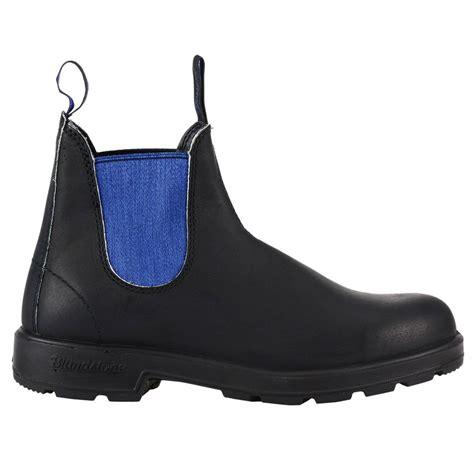 blundstone shoes blundstone boots shoes blundstone blue s