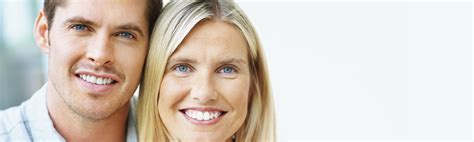 comfort dental frisco dental implants wildflower family dentistry frisco tx