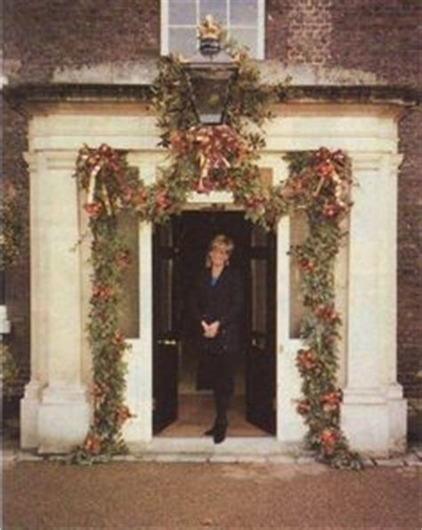 royalty speaking princess diana s apartment at 1000 images about kensington palace on pinterest
