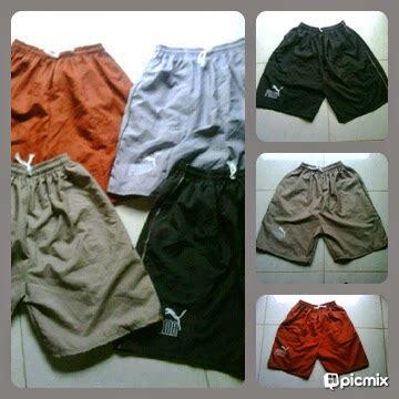 Grosir Celana Kolor Jakarta grosir celana kolor murah desember 2014