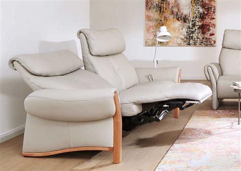 sofa himolla himolla cologne sofa midfurn furniture superstore