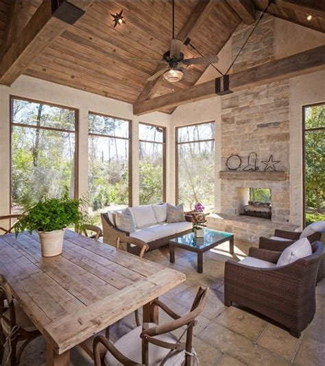 Windows For Porch Inspiration Screened In Porch Designs And Ideas For Inspiration Amazing Deck