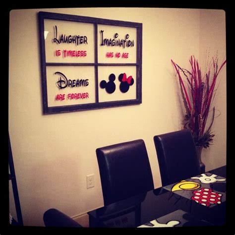 disney home decor 49 best cricut projects images on pinterest disney